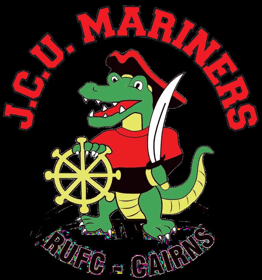 JCU Mariners
